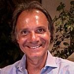 Marcello Ciaccio