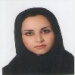 Maral Mazloumi Tabrizi