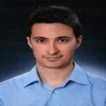 Mustafa Ozay Uslu