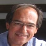 George Papadakis