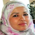 Fatma Guesmi