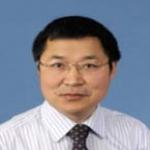Lixin Cheng