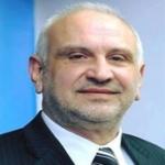 M. Stefanov