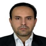 Morteza Mahdavi