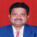 R. Manivanan