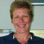 Cheryl D. Helgason