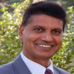 Sanjay Kumar Shukla