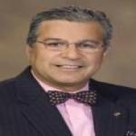 Horacio L. Rodriguez Rilo