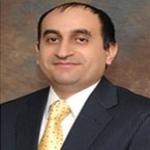Alaa Abd-Elsayed