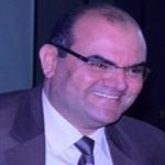 Nabil Mohie Abdel–Hamid
