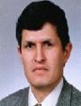 Osman Erkmen