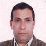 Osama Mohamed Ahmed