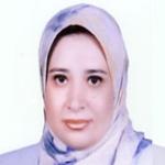Doaa Mohamed El Amrousy