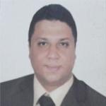 Ahmed Ibrahim Abd El Hamid Ibrahim