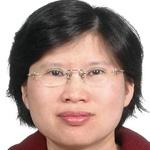 Hui Fen Wu