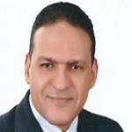 Mahmoud Rushdi Abd Ellah