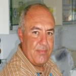 Acosta Arbelo Felix