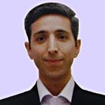 Omid Akhavan
