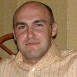 Arkadiusz Matwijczuk