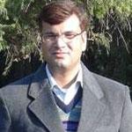 Inamuddin