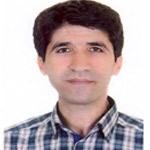 Yousef Rasmi