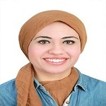 Yara Adel Rashad Elsayed Samra