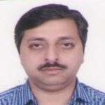 Yasir Hasan Siddique