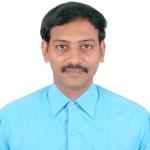 Rajendran Kumar