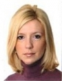 Daniela Kovacevic Pavicic