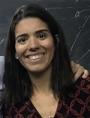 Mariana Arruda Camara Ferreira da Silva