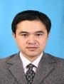 Xujie Lu