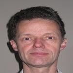 Paul E. Sijens