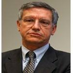 Paolo M Comoglio