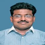 G. Nagarajan