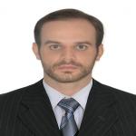 Gustavo Puglia Machado
