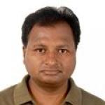 Kaushal Kishor Prasad