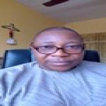 Michael U Ukwuru