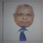 Hamdy Ahmad Sliem
