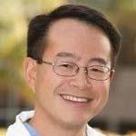 Shang I Brian Jiang
