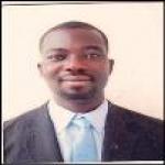 Adetunji Charles Oluwaseun
