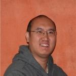 Wenchun Chen