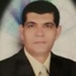 Ashraf Youssef Nasr