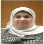 Nadia Mohamed Ahmed Mohamed