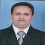 Fahd Mohammed Abd Al Wahab Abd Al Galil
