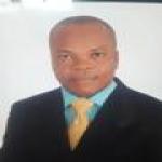Edmund Ndudi Ossai