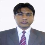 Md. Moyazzem Hossain