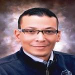 Ibrahim Anwar Abdelazim