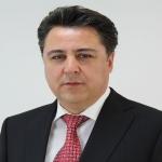 Abdullah Özbekler