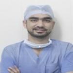 Sohael Mohammed Khan