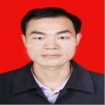 Zuomao Yan